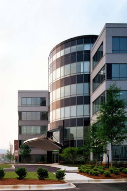 University of Alabama Health Service