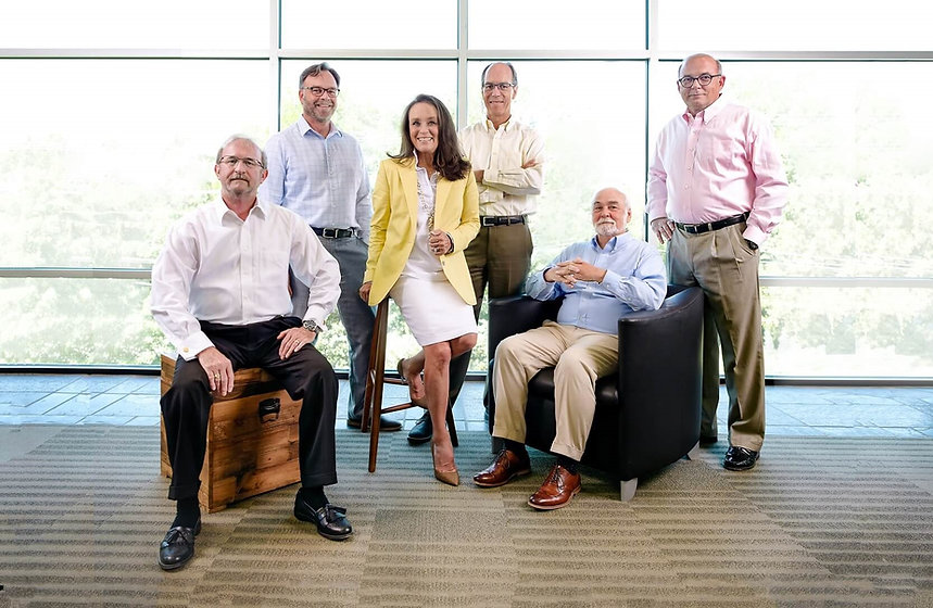 TRO JB Leadership Team.jpg