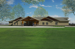 The Commons at Cahaba Trace