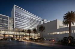 Al Sabah Hospital