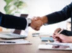 achievement-agreement-business-886465.jp