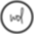 WOL-logo.png