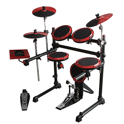 ddrum DD1 Electronic Drums