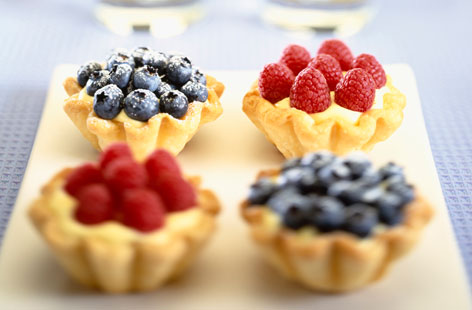 FRUIT TARTS.jpg