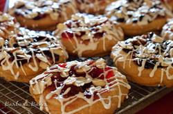 Blueberry-Puff-Pastries-Barbara-Bakes.jpg