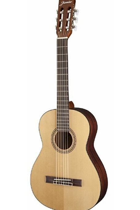 Jasmine JC-23 3/4 Classical Guitar