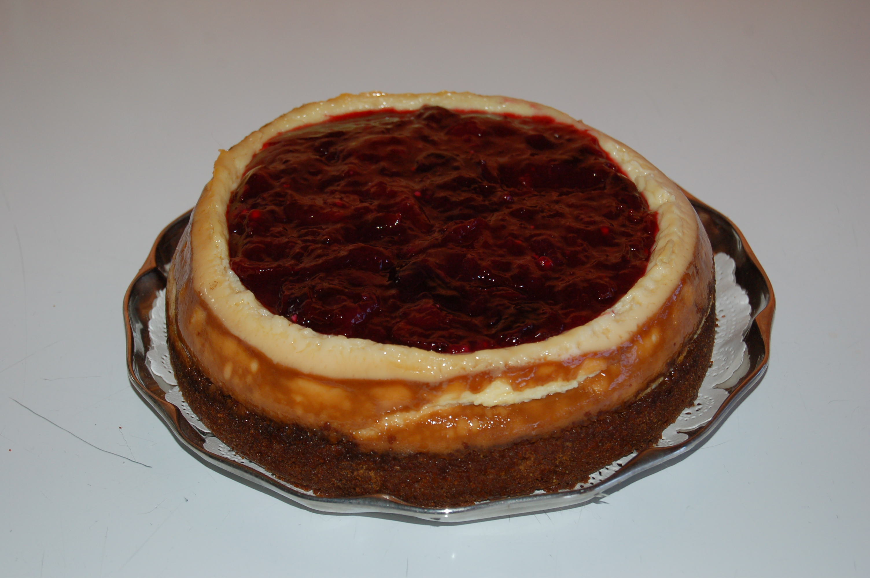 Cherry Cheese Pie2.JPG