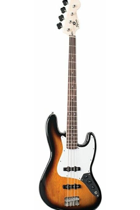 Fender Squire Bullet Jazz Bass