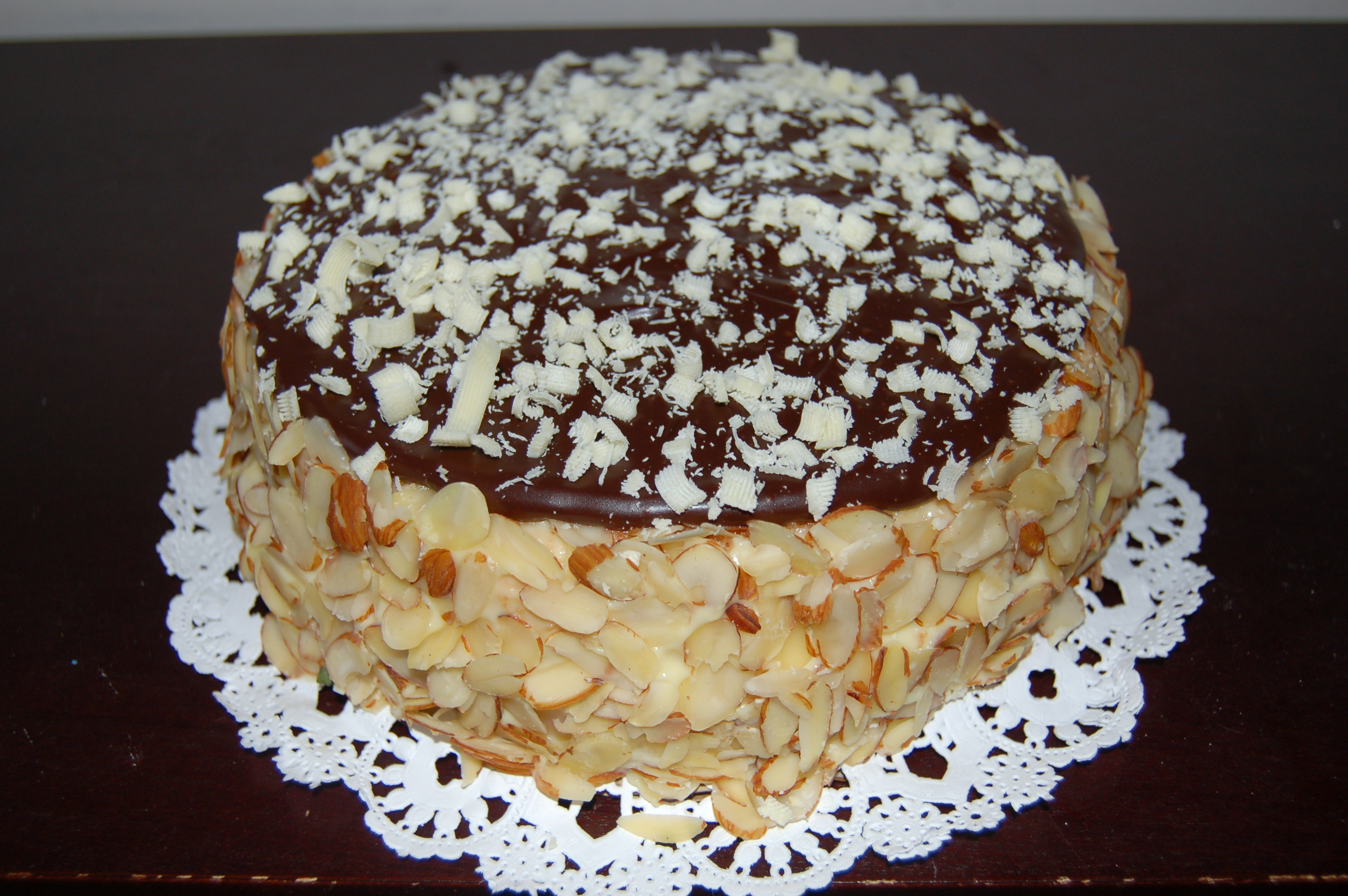 Boston Cream Pie2.JPG