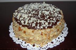 Boston Cream Pie2.JPG