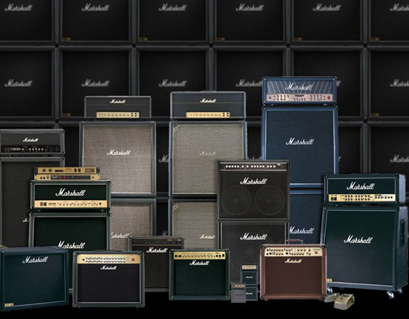 marshall-amps-stacks.jpg