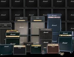 marshall-amps-stacks.jpg
