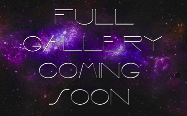 Full Gallery Coming Soon