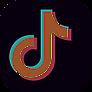 488-4889569_tiktok-tik-tok-logo-png-tran