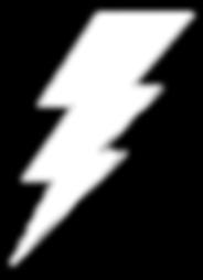 Lightning Bolt no text_edited.png