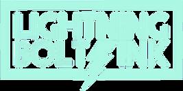 Lightning Bolt Ink just logo mint_edited