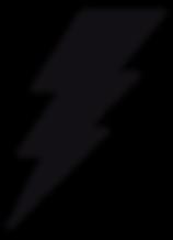Lightning Bolt no text.png
