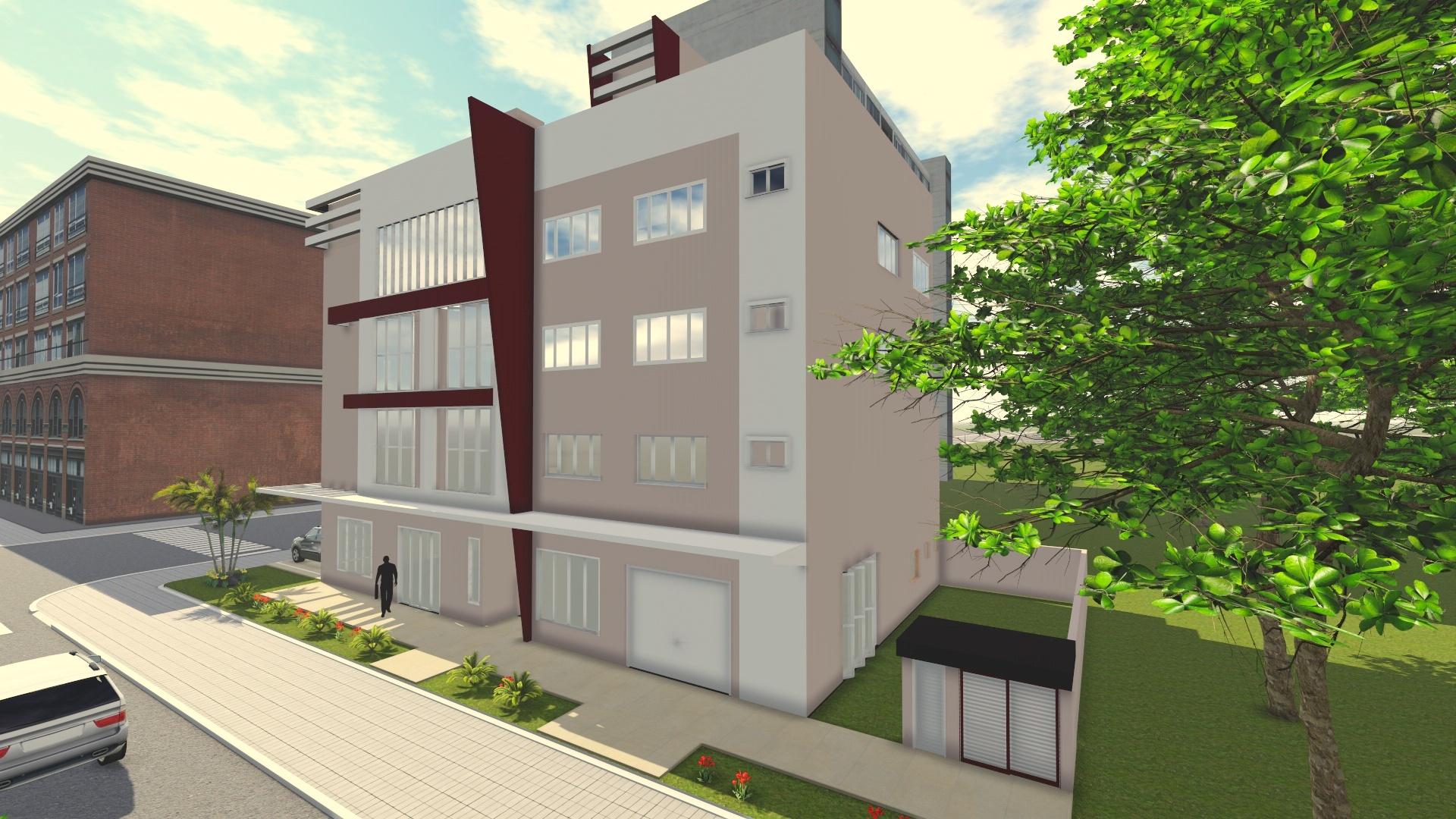 Residencial ResiMultifamiliar 05.jpg