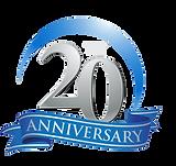 20 year ananiversary.png
