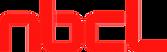 NBCL_logo_wo_white.png