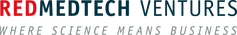 hea-13111-rmtv-logo-rgb.png