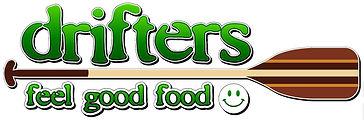 2012 drifters logo NO PILLBOX.jpg