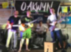 Oakwyn.png