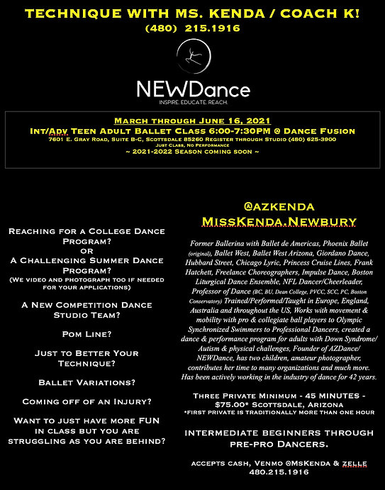 flyer screen shot save as jpg.jpg