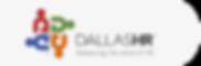 dallashr-logo.png