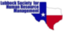 LSHSM-logo.jpg