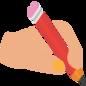 emojione-v1_left-writing-hand.png