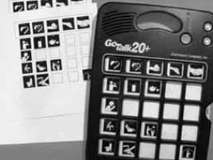 Основные этапы формирования бытовой и учебной коммуникации с помощью пиктограмм. Киселева Н.А.