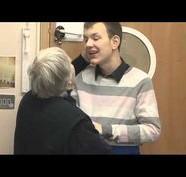 Интенсивное Взаимодействие: использование языка тела для коммуникации