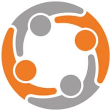 """Автономная некоммерческая организация """"Центр развития и социализации детей и взрослых с нарушениями развития """"Пространство общения"""" (АНО Центр """"Пространство общения"""""""