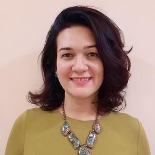 Балякова Анна Александровна