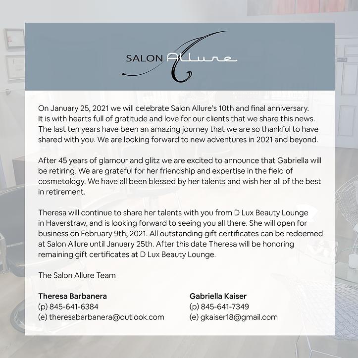 SalonAllure_10YearAnnouncement.png