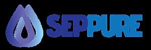 SEPPURE+Logo.png