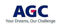 AGC_approved_logo.jpg
