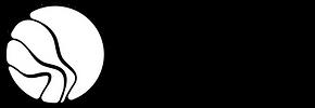 amphibio logo.png