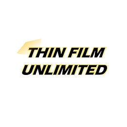 thin film unlimited.jpg
