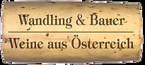 Wandling & Bauer