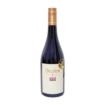 Pinot Noir Reserve 2015 - Weingut Dopler - Thermenregion