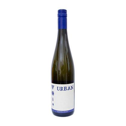Sauvignon Blanc 2019 - Weinbau Urban - Weinviertel
