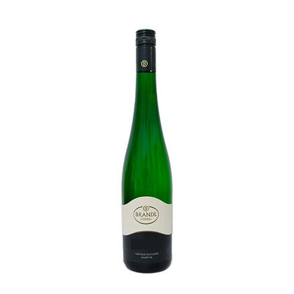 Grüner Veltliner Sunniva 2019 - Weingut Brandl - Kamptal