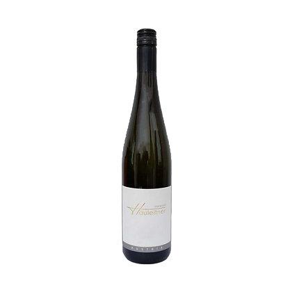 Grüner Veltliner Parabluiberg 2019 - Weingut Hauleitner - Traisental