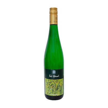 Weissgipfler Grüner Veltliner 2019 - Weingut Haimerl - Kamptal