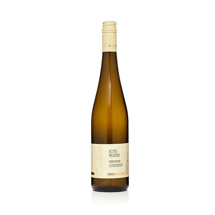 Roter Veltliner Löss 2019/20 - Weinbau Reinberger - Wagram