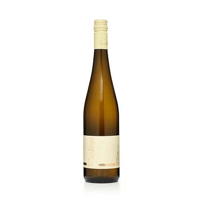 Riesling 2019 - Weinbau Reinberger - Wagram
