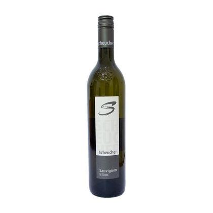 Sauvignon Blanc 2019 - Weingut Scheucher - Südsteiermark