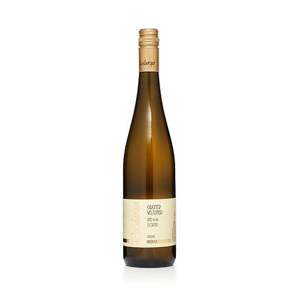 Grüner Veltliner Dorner 2018/19 - Weinbau Reinberger - Wagram